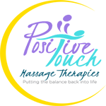Positive Touch Therapy